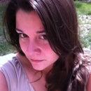 Katie Beliveau
