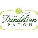 The Dandelion Patch
