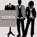GEORGE Mode nach Maß