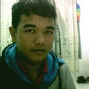 Rahmat Saleh