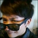 Allen Liong