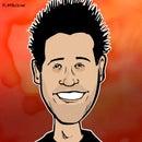 Matt Swack