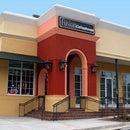 Fusion Coffeehouse