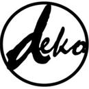 DEKO LOUNGE