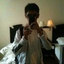 Calvin Goh