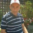Ian Gullis