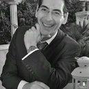 Marcos Ontiveros Aguilar
