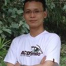 Jofrin Wijaya