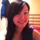 Mandy Chong