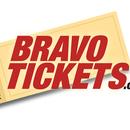 bravo tickets