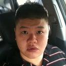 Tan Jingqing