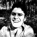 Camilo Restrepo