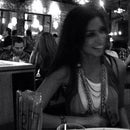 Tribeca Gypsy (Mona)