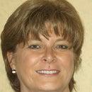 Diana Hoyt