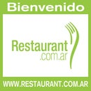 Club Restaurant.com.ar