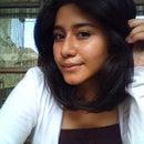Shabrina Mahfud