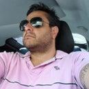 Ricardo Melvim