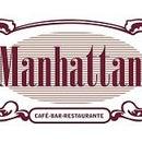 Manhattan Restaurante