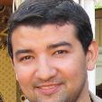 Oséas Rodrigues de Alcantara Junior