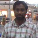 Ibrahim Nimal
