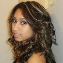 Sheliza Khan