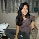 Anindita Farhani