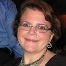 Nancy Fullerton