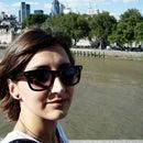 Leticia Saad