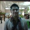 Prana Raditya