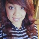Brittney Garcia