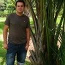 Leandro Marques da Silva