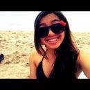 Vanessa Joy Love