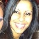 Wendy Pichardo