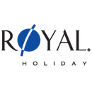 Royal Holiday