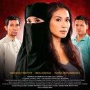 Khalifah Film