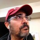 Jorge Chavez