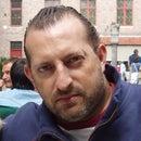 Luis María Lorenzo García