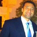 Karim Orfaly Maluk