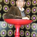Jun Miura