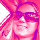 Shannon Zee