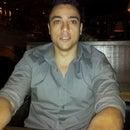 Eric Ceola