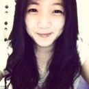 Sabrina Chieng