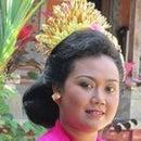 Gek Thi