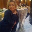 Maria Grishko