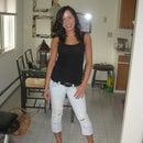 Melissa Boike
