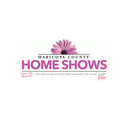 Maricopa County Home Shows