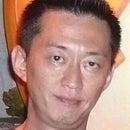 Shinya Yamazaki