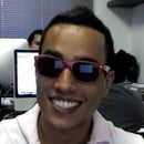 Charles Alvarenga Junior