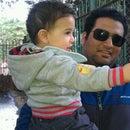 Ahmed Abdellatif