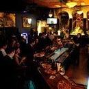 Mugsy's Pub
